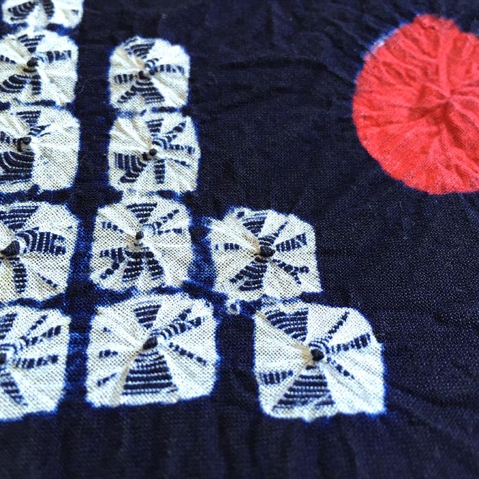 YUKATA FEMME 012-116