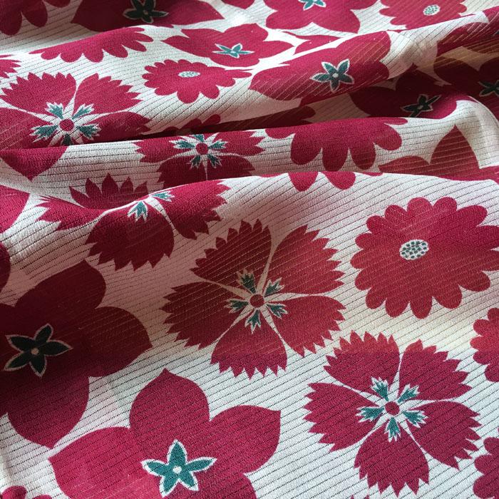 013-68 Kimono femme