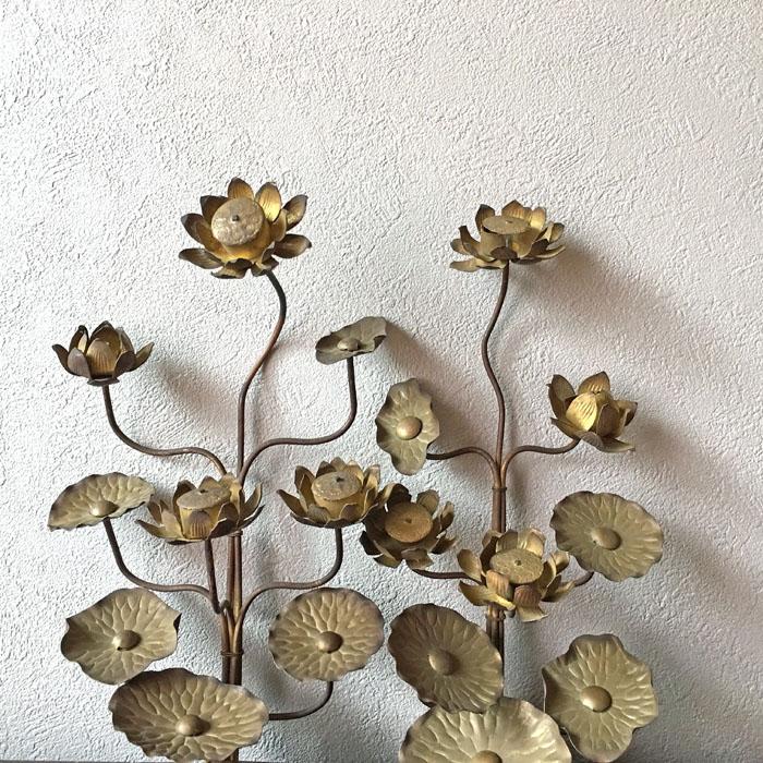014-107 Lotus