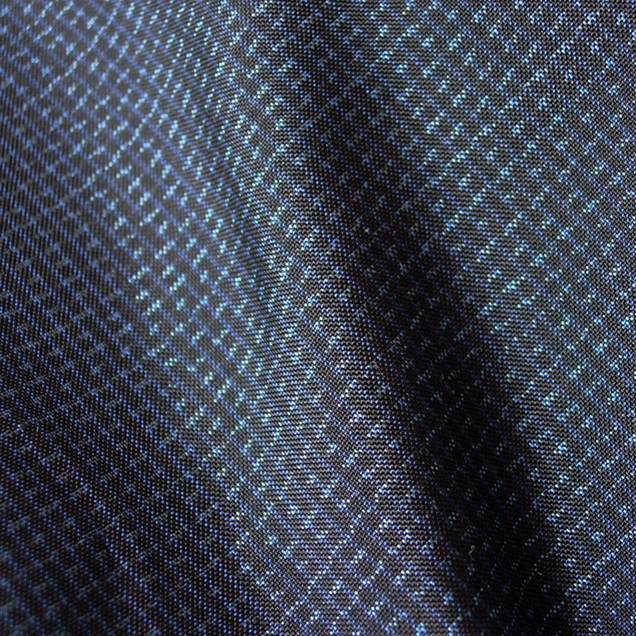 014-12 Kimono homme