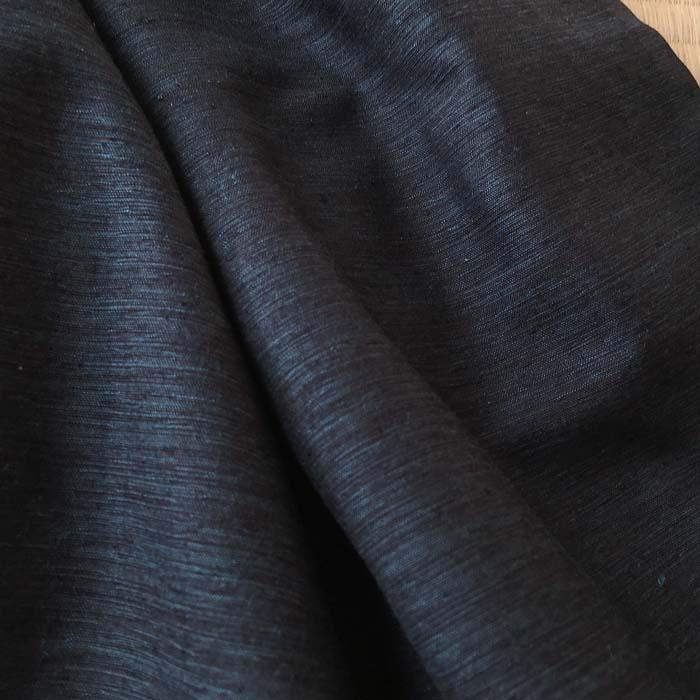 014-293 Kimono homme