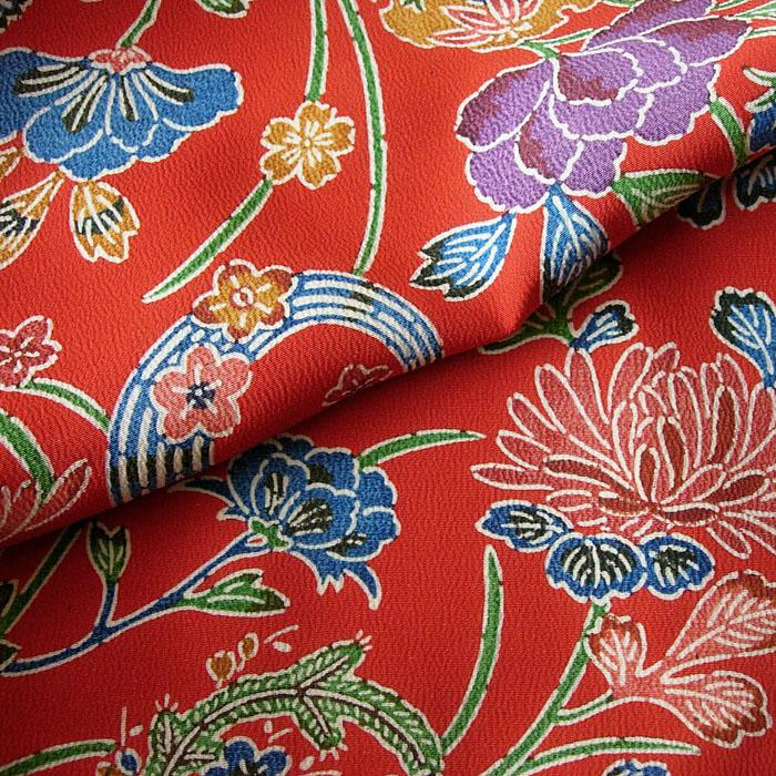 014-4 Kimono femme