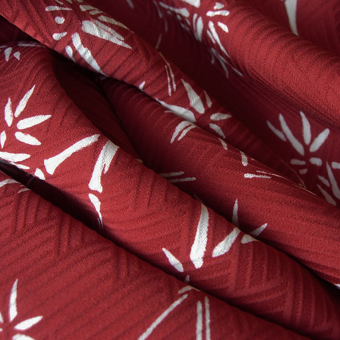 110-131 Kimono femme