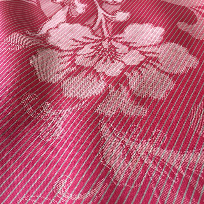 110-154 Kimono d'été