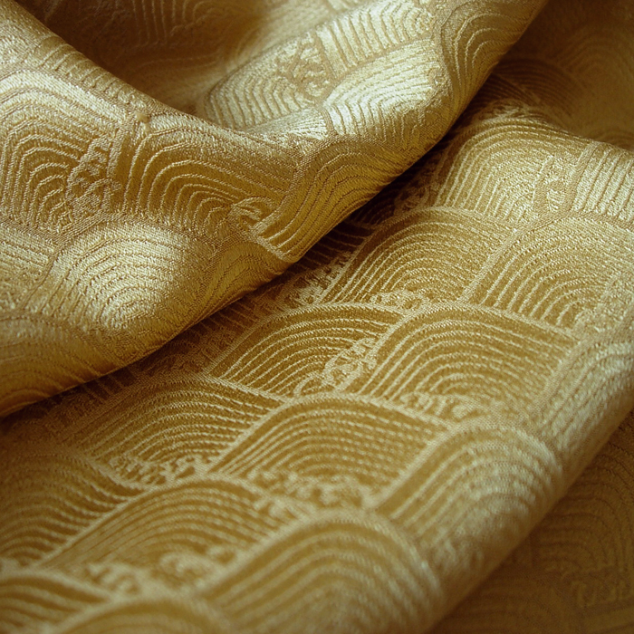 110-182 Kimono femme