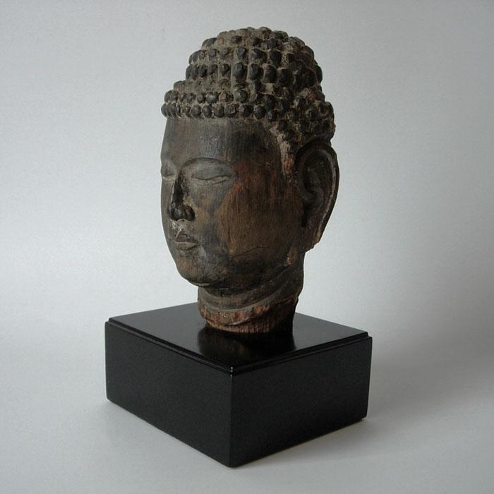 110-99 Amida Nyôrai