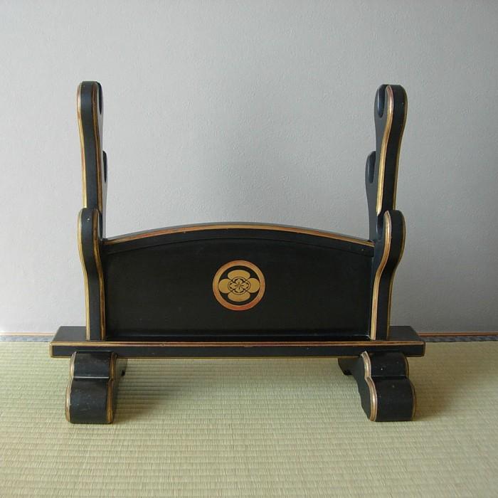 130-304 Katanakake