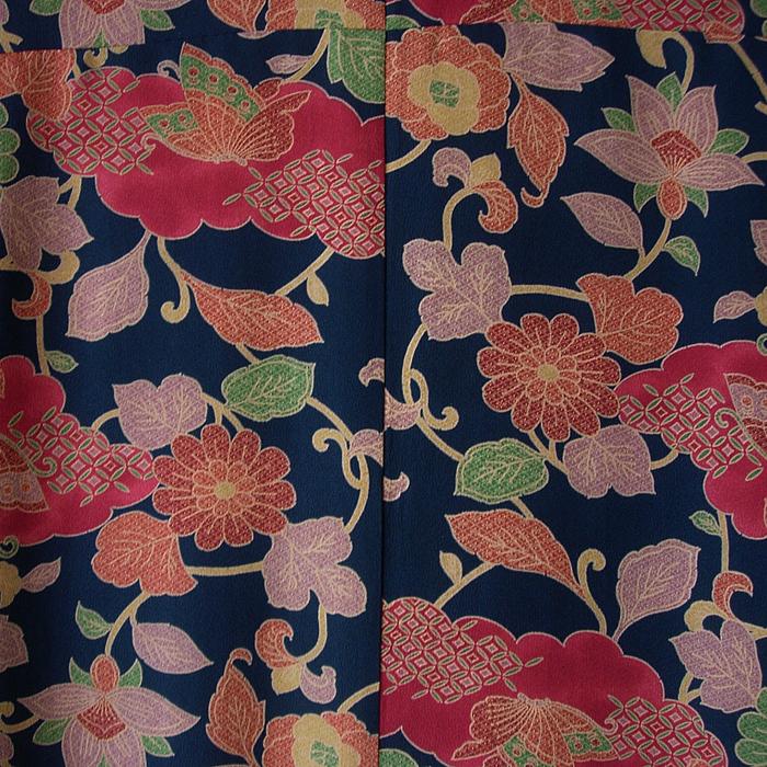130-103 Kimono femme