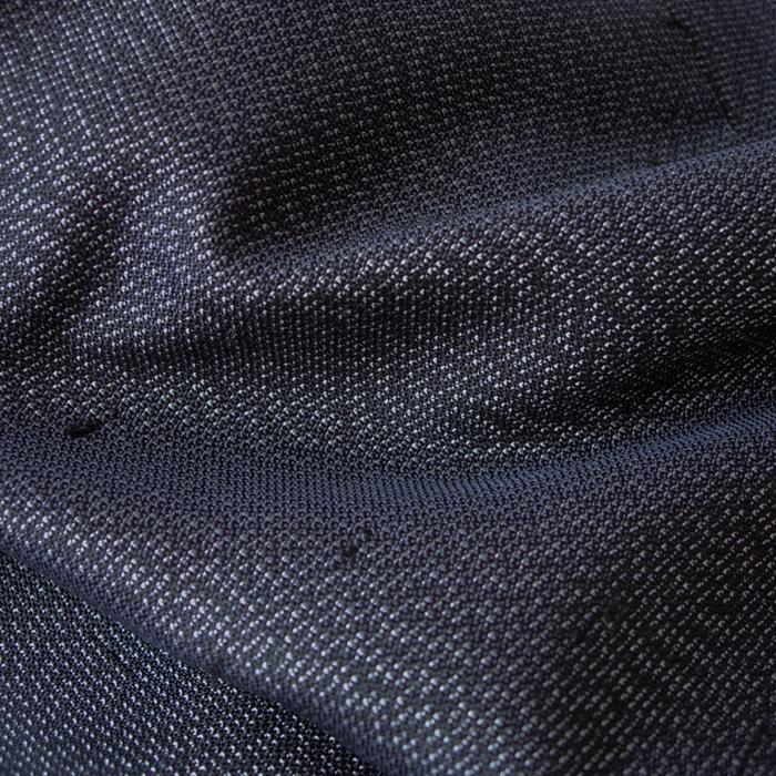 130-107 Kimono homme