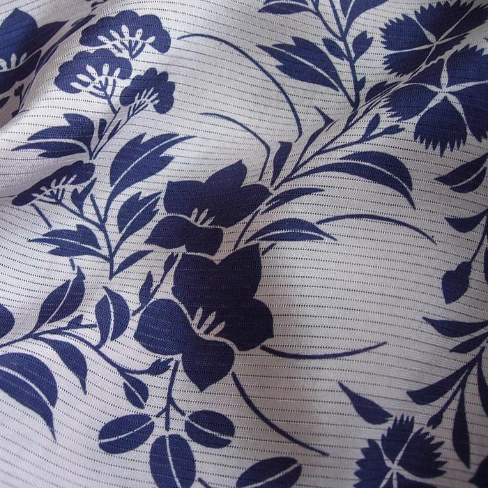 130-127 Kimono d'été