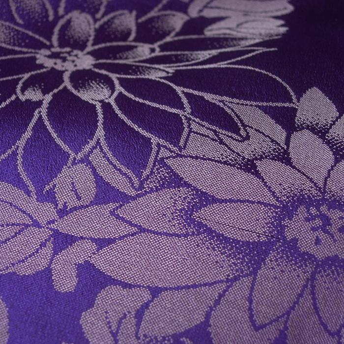 130-241 Kimono femme