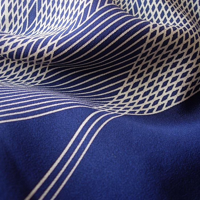 130-383 Kimono femme
