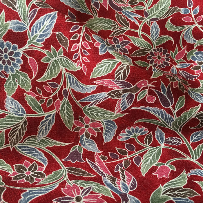 272-24 Kimono femme