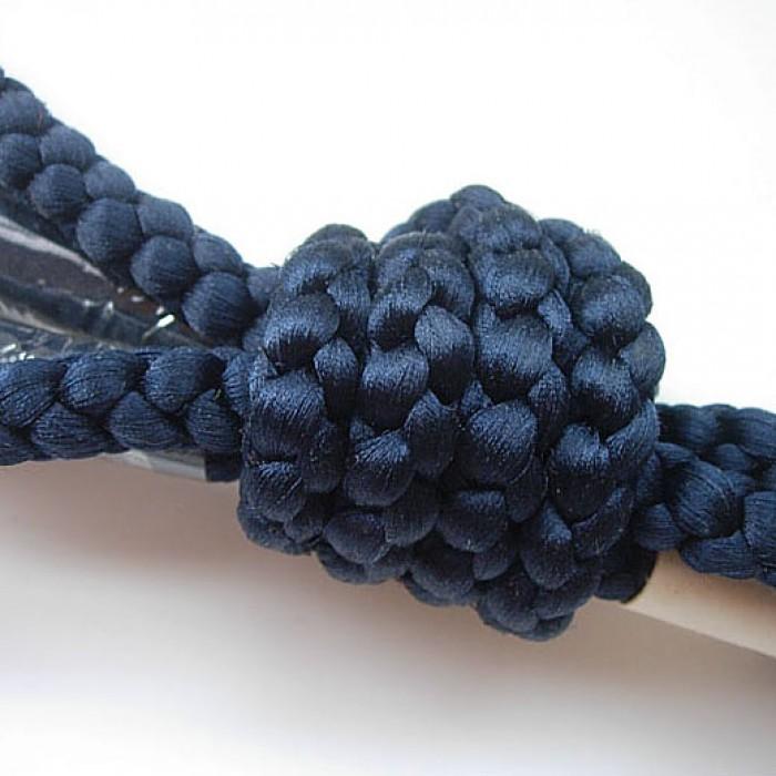 272-276 Cordelette bleue