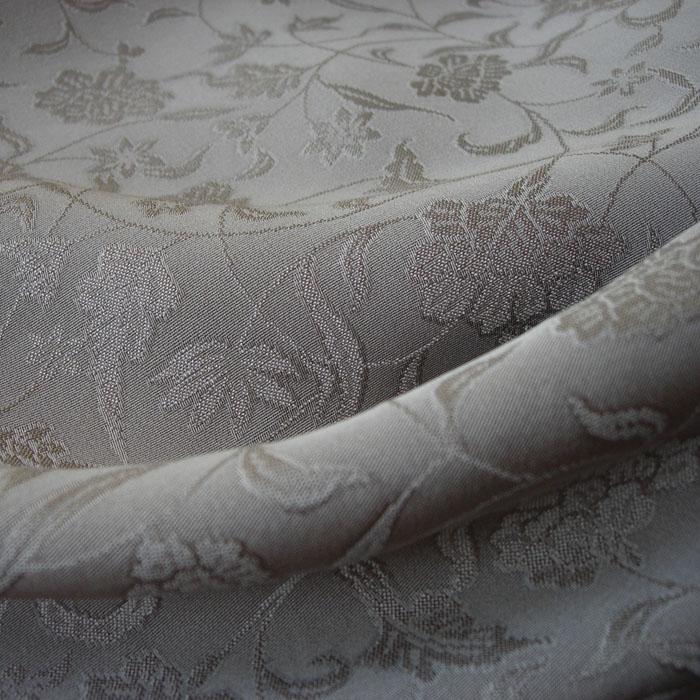 272-90 Kimono femme