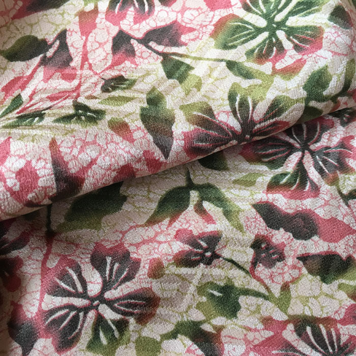 322-286 Kimono femme
