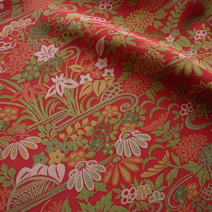 423-49 Kimono femme