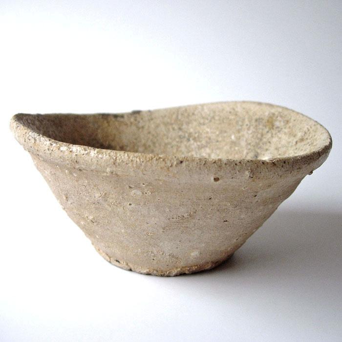 525-10 Yamachawan
