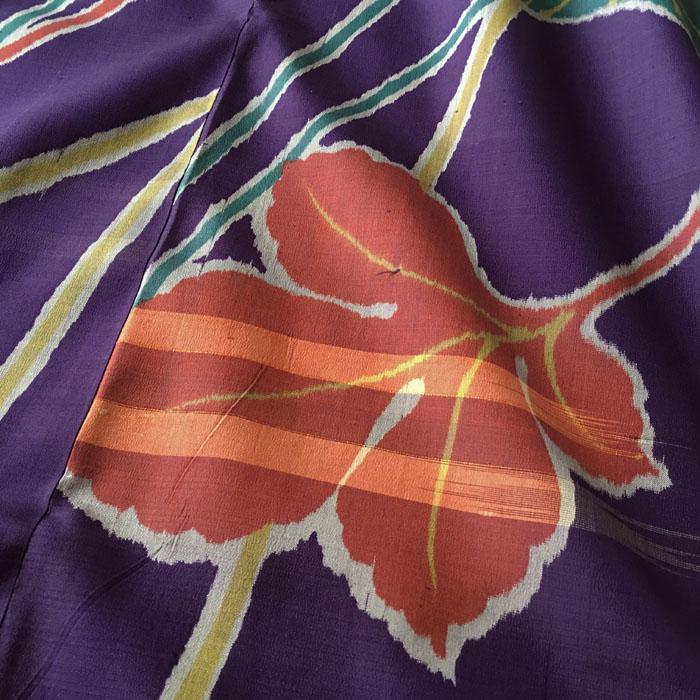 525-312 Kimono femme