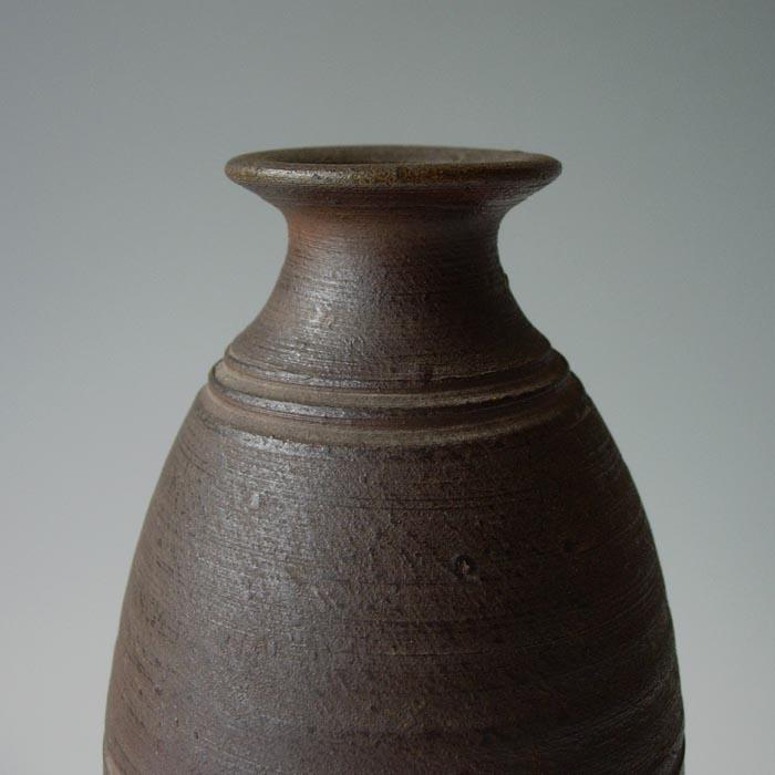 525-35 Tokuri