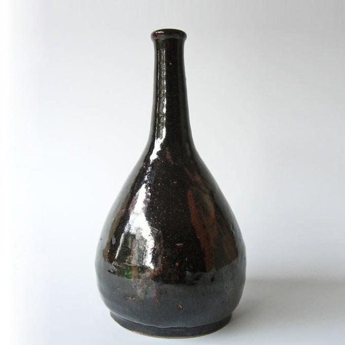525-55 Tokuri noir