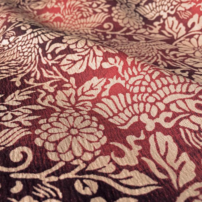 88-460 Kimono femme