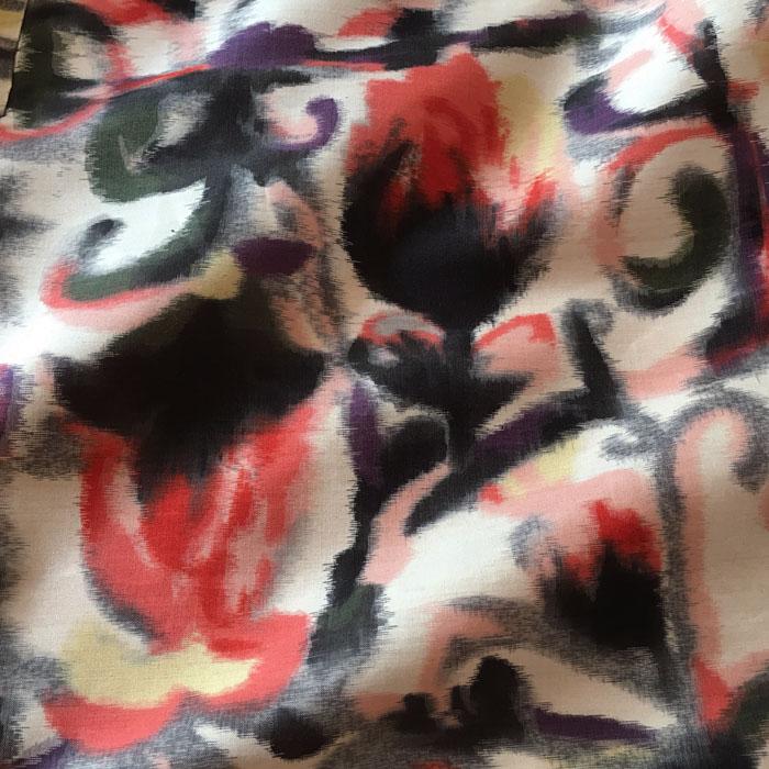 88-81 Kimono femme