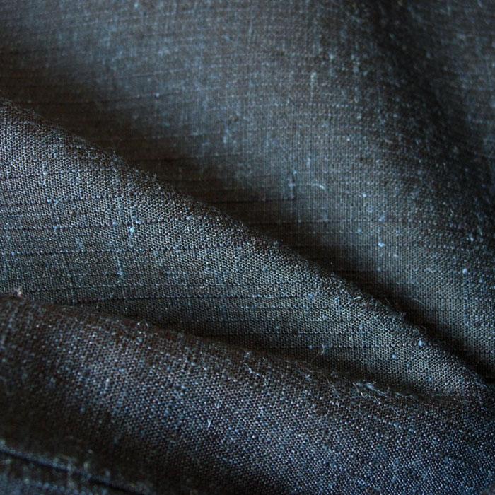 960-154 Kimono homme
