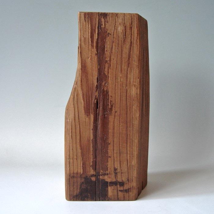 960-233 Vase