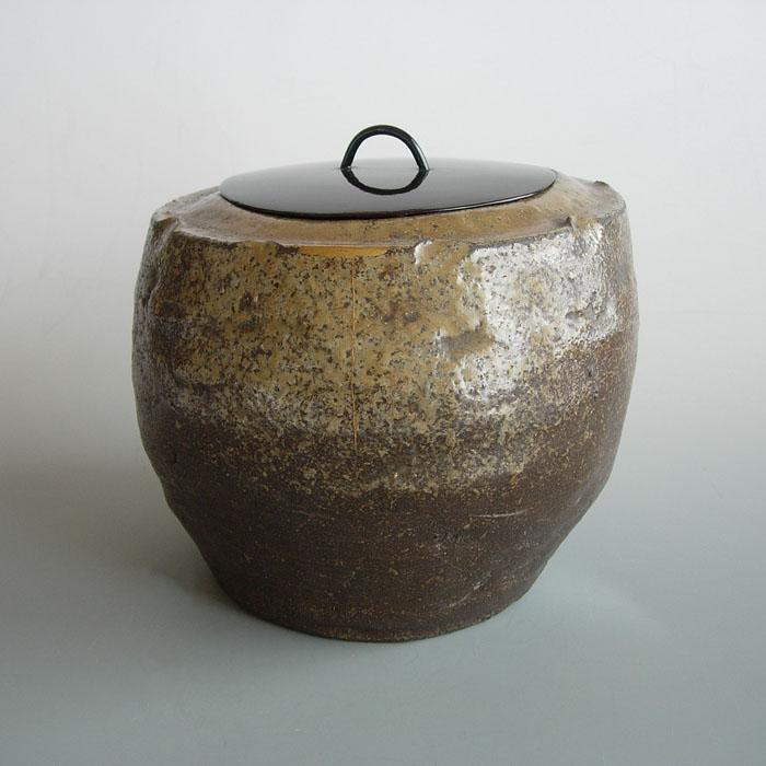 960-245 Mizusashi