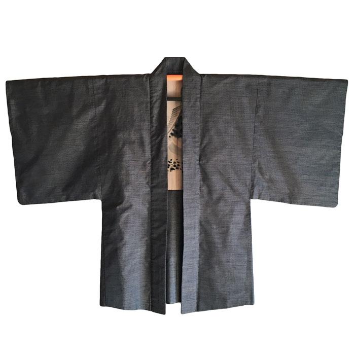 ENSEMBLE KIMONO-HAORI 960-49 (M)