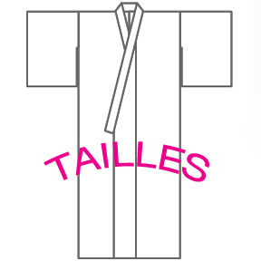 TAILLES